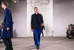 Timo Weiland FW 16 Fashiondailymag PT-64