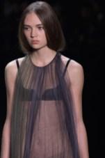 Vera Wang FW16 Angus Smythe Fashion Daily Mag 1019