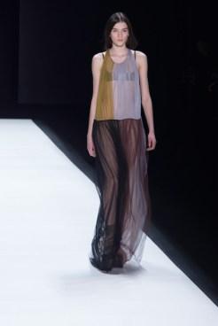 Vera Wang FW16 Angus Smythe Fashion Daily Mag 1020