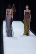 Vera Wang FW16 Angus Smythe Fashion Daily Mag 1034