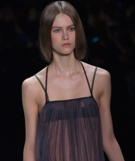 Vera Wang FW16 Angus Smythe Fashion Daily Mag 1045