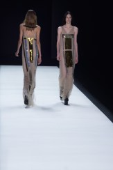 Vera Wang FW16 Angus Smythe Fashion Daily Mag 1150