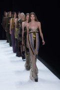 Vera Wang FW16 Angus Smythe Fashion Daily Mag 1188