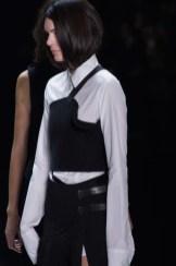 kendall jenner Vera Wang FW16 Angus Smythe Fashion Daily Mag 1226