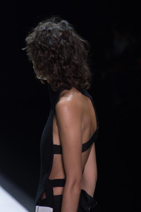 Vera Wang FW16 Angus Smythe Fashion Daily Mag 362