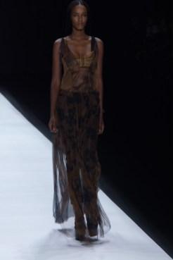Vera Wang FW16 Angus Smythe Fashion Daily Mag 694