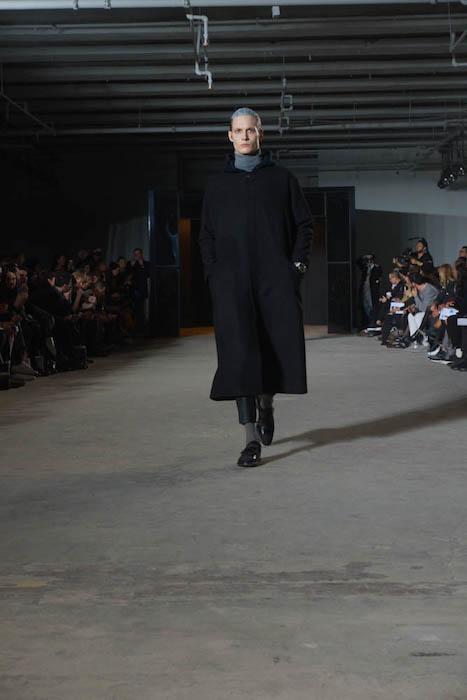 frenchie ROBERT GELLER fw16 FashionDailyMag angus smythe 8