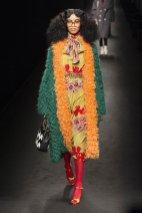 GUCCI fw16 MFW fwp FashionDailyMag 11