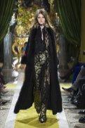 ROBERTO CAVALLI fw16 fwp FashionDailyMag 15
