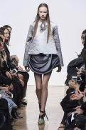 JW ANDERSON fw16 fashiondailymag 18