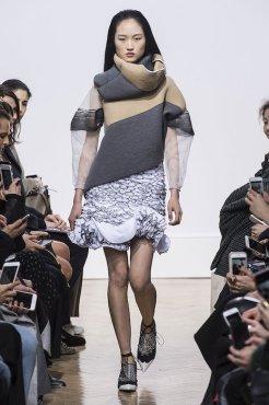 JW ANDERSON fw16 fashiondailymag 2
