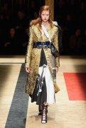 PRADA fw16 MFW fwp FashionDailyMag 2