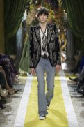 ROBERTO CAVALLI fw16 fwp FashionDailyMag 21
