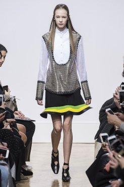 JW ANDERSON fw16 fashiondailymag 3