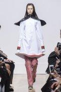 JW ANDERSON fw16 fashiondailymag 6