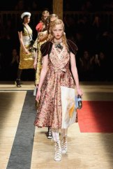 PRADA fw16 MFW fwp FashionDailyMag 1