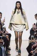 JW ANDERSON fw16 fashiondailymag 22