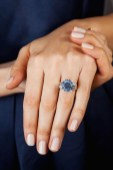 Sotheby's Diamond Ring 2