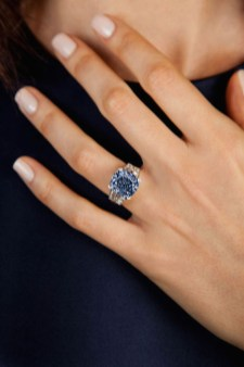 Sotheby's Diamond Ring 3 fashiondailymag