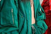 Fengchenwang FW 16 Fashiondailymag PT-15