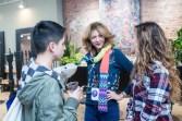 HydroHair Launch Paul Terrie Fashiondailymag 17