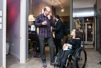 alexandra kutas HydroHair Launch Paul Terrie Fashiondailymag 17