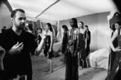 Mathieu Mirano FW16 Angus Smythe Fashion Daily Mag 135