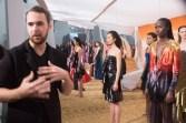 Mathieu Mirano FW16 Angus Smythe Fashion Daily Mag 149