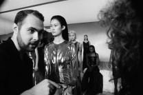 Mathieu Mirano FW16 Angus Smythe Fashion Daily Mag 329
