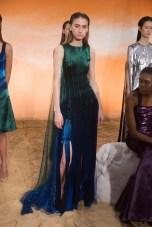 Mathieu Mirano FW16 Angus Smythe Fashion Daily Mag 433