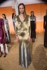 Mathieu Mirano FW16 Angus Smythe Fashion Daily Mag 49