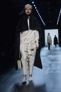 Nicholas K FW16 Angus Smythe Fashion Daily Mag 1307