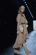 Nicholas K FW16 Angus Smythe Fashion Daily Mag 1399
