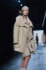 Nicholas K FW16 Angus Smythe Fashion Daily Mag 1439