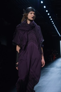 Nicholas K FW16 Angus Smythe Fashion Daily Mag 1604