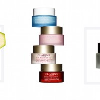 SPRING skin care: lift by age
