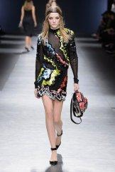 VERSACE FALL 2016 fwp FashionDailyMag 3