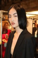 Vera Wang FW16 - Pai-Shau-27