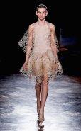 iris van herpen fw16 fwp FashionDailyMag 14