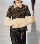 MAISON MARGIELA fw16 pfw fwp FashionDailyMag 11