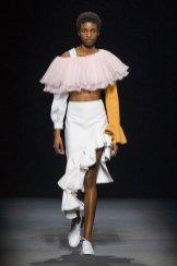 JACQUEMUS fw16 PFW fwp FashionDailyMag 15