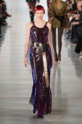 MAISON MARGIELA fw16 pfw fwp FashionDailyMag 15
