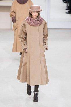 CHANEL fw16 fwp FashionDailyMag 16