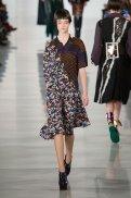 MAISON MARGIELA fw16 pfw fwp FashionDailyMag 17