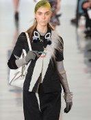 MAISON MARGIELA fw16 pfw fwp FashionDailyMag 19