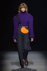JACQUEMUS fw16 PFW fwp FashionDailyMag 20