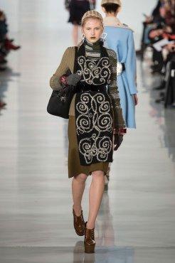 MAISON MARGIELA fw16 pfw fwp FashionDailyMag 22