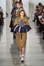 MAISON MARGIELA fw16 pfw fwp FashionDailyMag 23
