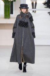 CHANEL fw16 fwp FashionDailyMag 25