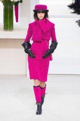 mica arganaraz CHANEL fw16 fwp FashionDailyMag 39